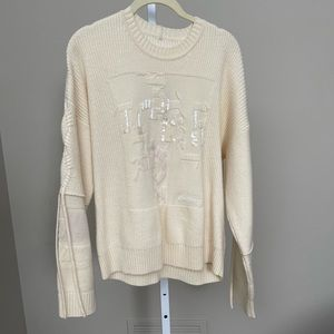 ICEBERG maglia sweater